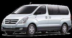Hyundai h1 people garage hyundai hainaut