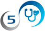 5ytc2013_healthcheck