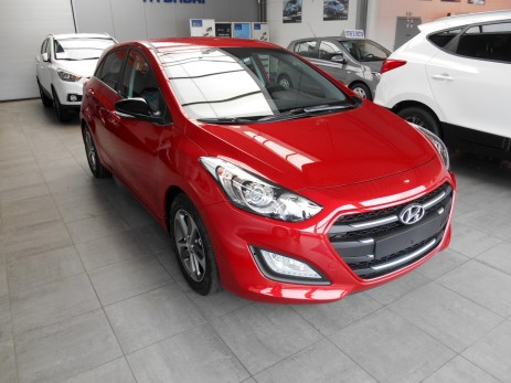 i30 Ultimate red