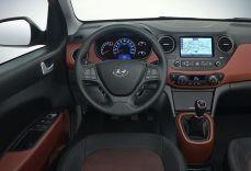 Hyundai-i10-2017-3