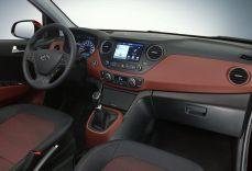 Hyundai-i10-2017-4
