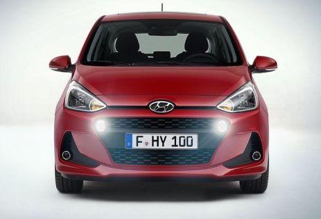 Hyundai-i10-2017-6