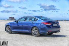 Hyundai_Nouvelle_Genesis_005