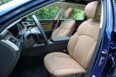 Hyundai_Nouvelle_Genesis_502