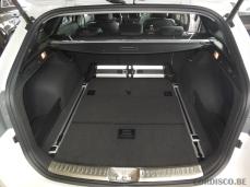 Hyundai i40 coffre