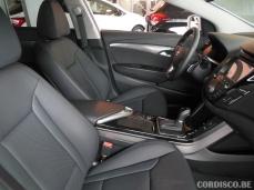 Hyundai i40 2015 cuir