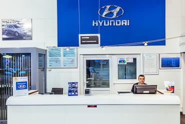 Hyundai BeLux Dealer - CORDISCORoute de Charleroi 182, 7134 LEVAL-TRAHEGNIES, Belgium