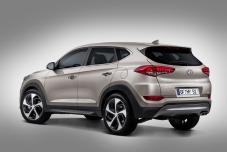 Hyundai-Tucson-3-4-Heck