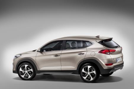 Hyundai-Tucson-7-8-Heck
