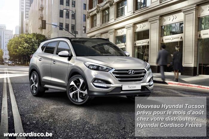 Hyundai_Tucson_001'