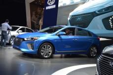 Hyundai-IONIQ-New-York-2-1