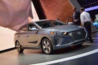 Hyundai-IONIQ-New-York-4-