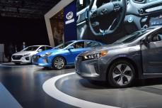 Hyundai-IONIQ-New-York-5-
