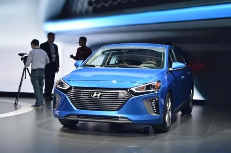 Hyundai-IONIQ-New-York-6
