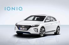 hyundai-ioniq-hybrid-front-three-quarter-02