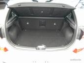 Hyundai i30 coffre