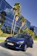 new-generation-i30_exterior-_2_