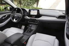 new-generation-i30_interior-_2_