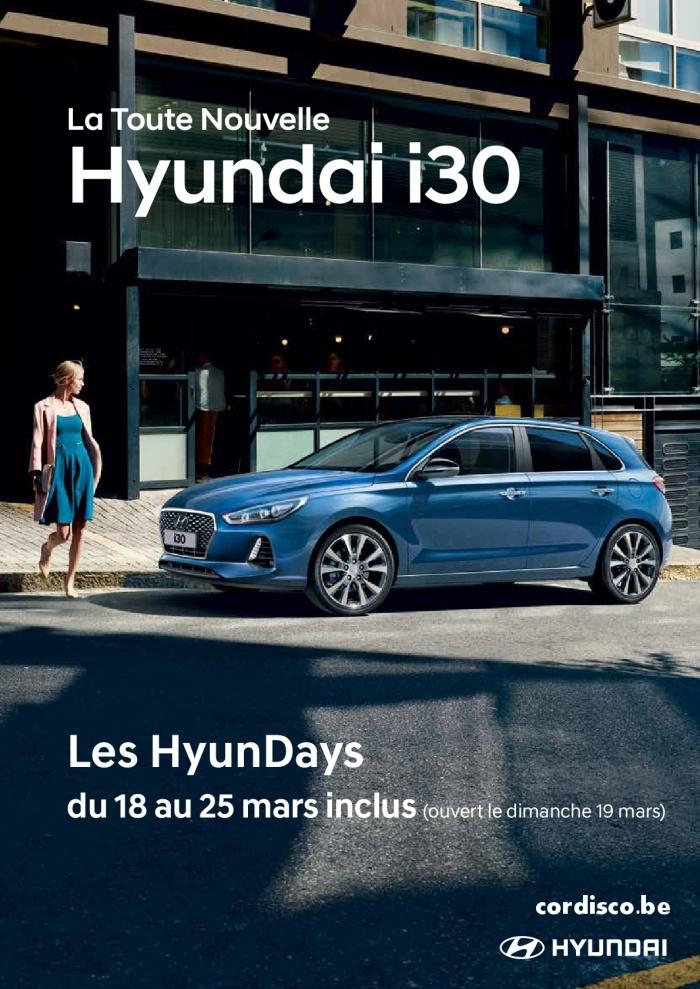 Folder-PO-Mars-2017-Hyundai-Cordisco-(2)-001