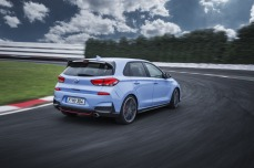 All-New-Hyundai-i30-N-_10_