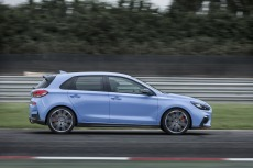 All-New-Hyundai-i30-N-_12_