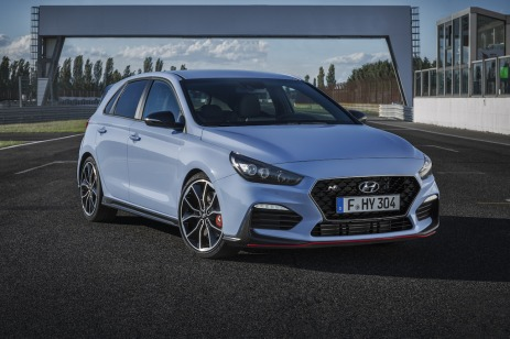 All-New-Hyundai-i30-N-_14_