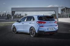 All-New-Hyundai-i30-N-_15_