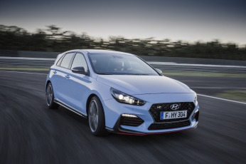 All-New-Hyundai-i30-N-_1_
