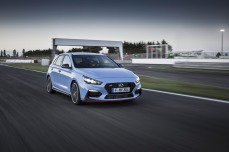 All-New-Hyundai-i30-N-_2_