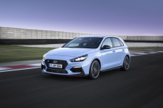 All-New-Hyundai-i30-N-_3_