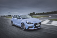 All-New-Hyundai-i30-N-_4_