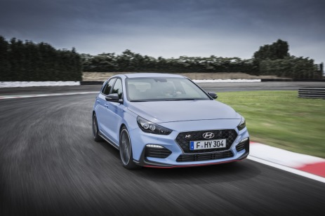 All-New-Hyundai-i30-N-_5_