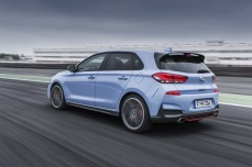All-New-Hyundai-i30-N-_7_