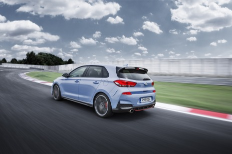 All-New-Hyundai-i30-N-_8_