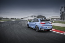 All-New-Hyundai-i30-N-_9_