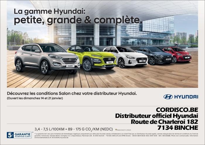 24622_HYU_Gamme_Bromure_H_FR-001