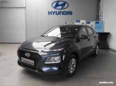Hyundai Dark Knight