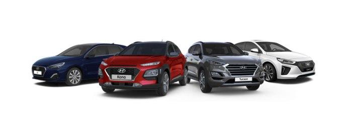 Hyundai cordisco gamme.jpg